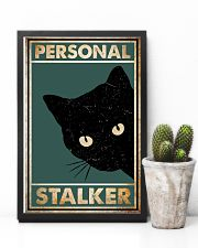 PERSONAL STALKER POSTER 11x17 Poster lifestyle-poster-8