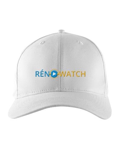 RénoWatch