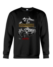 KEVINGATES Crewneck Sweatshirt thumbnail