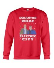 best Crewneck Sweatshirt thumbnail