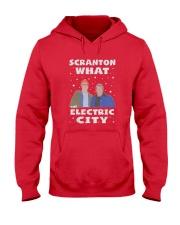 best Hooded Sweatshirt front