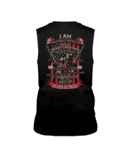 I am politically incorrect Sleeveless Tee thumbnail