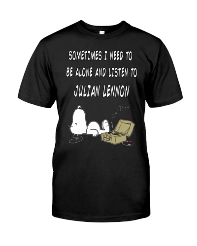 LIMITED EDITION - NOT SOLD IN STORES  jl