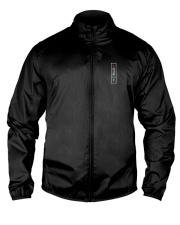 GEAR 5 Lightweight Jacket thumbnail