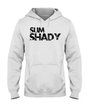 SLIM SHADY  Hooded Sweatshirt thumbnail