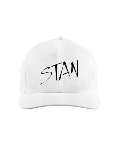 STAN HAT