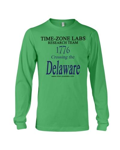 Time-Zone Labs Headlines