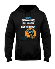 My tackle Hooded Sweatshirt thumbnail
