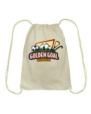 Sports Park Drawstring Bag thumbnail