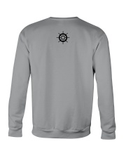 I've got Grit Crewneck Sweatshirt back