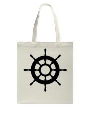 I've got Grit Tote Bag back