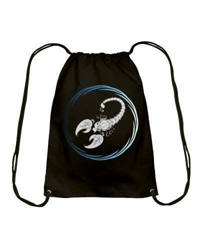 Scorpio Zodiac Fundamental