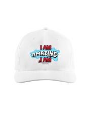 Paul Santisi Gear I Am Amazing I Am Classic Hat thumbnail
