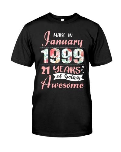 Anniversary Gifts 0199