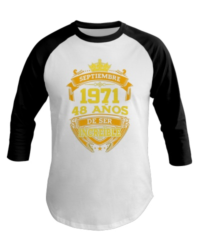 IMPRESIONANTE FELIZ 0971