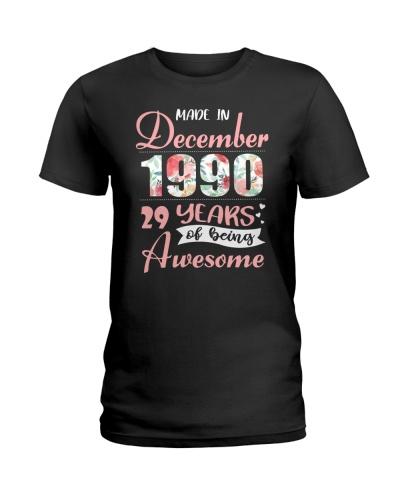 Anniversary Gifts 1290