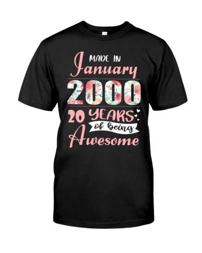Anniversary Gifts 0100