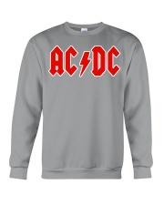 My Legend Crewneck Sweatshirt thumbnail