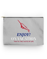 T-Shirts for everyone Accessory Pouch - Standard thumbnail
