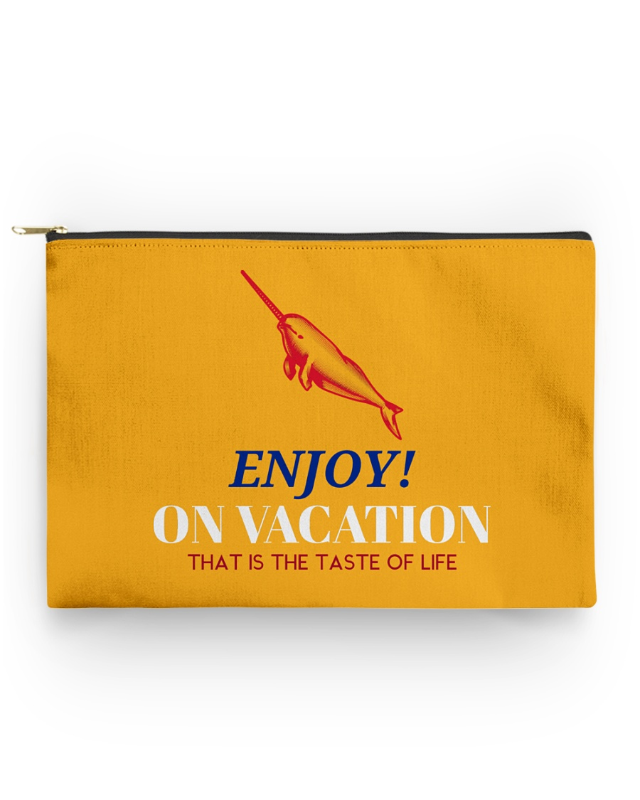 T-Shirts for everyone Accessory Pouch - Standard