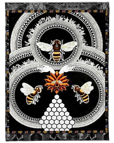 Bee TT0704005P