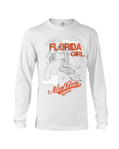 Florida Girl 1