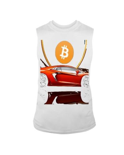 Bitcoin Lambo 1