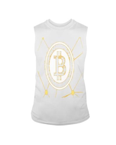 Bitcoin 6 BTC 2018