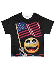 My love usa All-over T-Shirt thumbnail