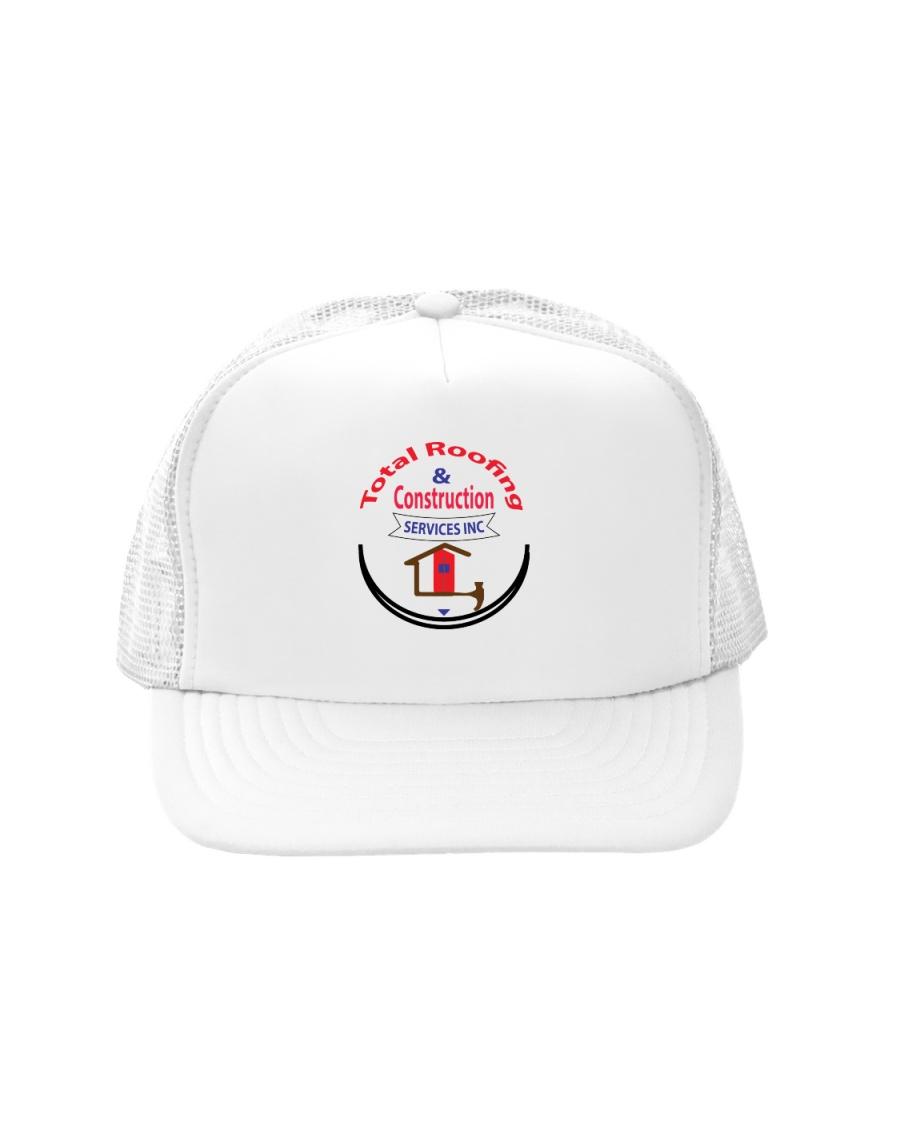 test cap Trucker Hat