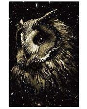 I LOVE OWL  11x17 Poster thumbnail