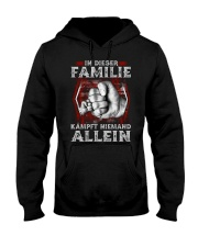 Limitierte Edition Hooded Sweatshirt tile