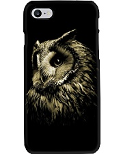 I LOVE OWL  Phone Case thumbnail