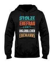 Limitierte Edition Hooded Sweatshirt thumbnail