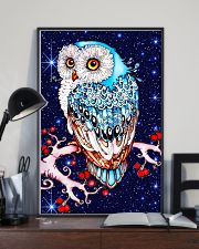 OWL POSTER 11x17 Poster lifestyle-poster-2
