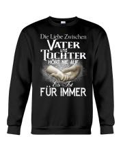 Limitierte Edition Crewneck Sweatshirt thumbnail