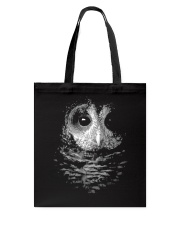 I LOVE OWL  Tote Bag thumbnail