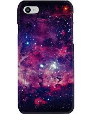 Milky Way Galaxy Phone Case i-phone-7-case