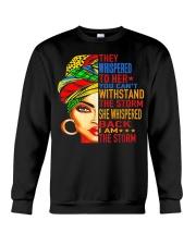 Awesome T-shirt Crewneck Sweatshirt thumbnail