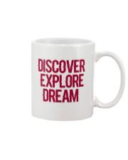 Discover Mug thumbnail