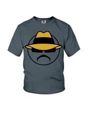 Lowrider Tee shirts Youth T-Shirt thumbnail