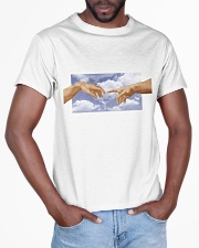 XVII-Designs All-over T-Shirt aos-all-over-T-shirt-lifestyle-front-03