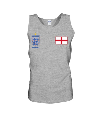 England football t shirt
