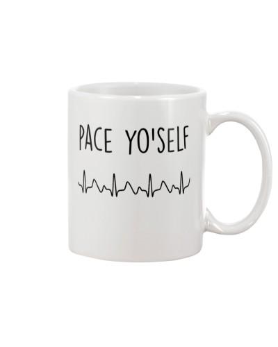 Cardiologist special mug