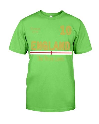 England football three lions worldcup  t shirt