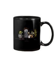 Door music band Mug thumbnail