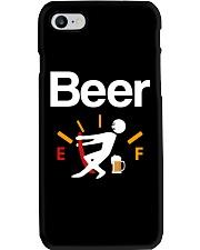BEER METER Phone Case thumbnail