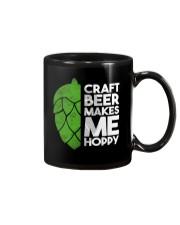 CRAFT BEER HOPPY Mug thumbnail