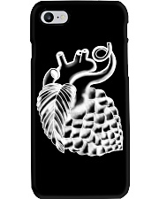 BEER HEART Phone Case thumbnail
