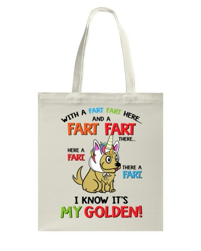 Funny Mug For Golden Retriever Lover